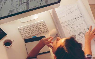 Bezpieczna praca przy komputerze – część 1: Zadbaj o ręce