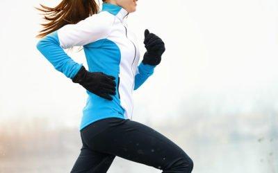 Ból kolana – szybka diagnoza uchroni je przed powikłaniami