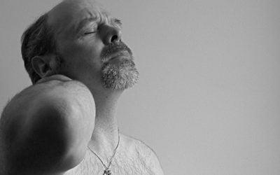 Ból kręgosłupa szyjnego – co może być przyczyną?