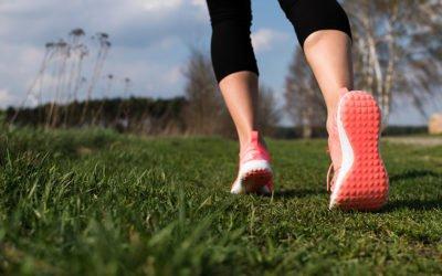 Chcesz zacząć biegać – skonsultuj się z lekarzem