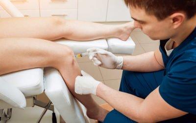 Orthokine – wylecz ból!