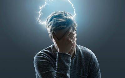 Migrena – kiedy wykonać badanie rezonansem magnetycznym?