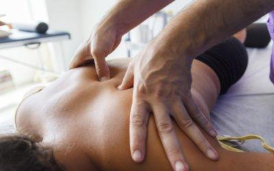 Techniki osteopatii w terapii manualnej – leczymy przyczynę, a nie objawy