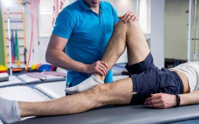 Ból kolan od kręgosłupa