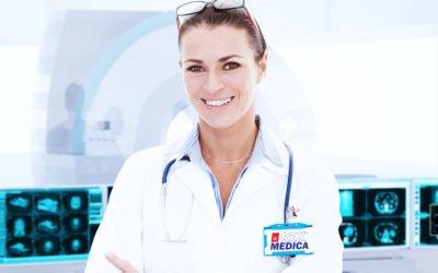 Czy rezonans magnetyczny jest szkodliwy dla zdrowia?