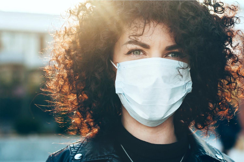 Bezpieczeństwo badań podczas pandemii | Rex Medica