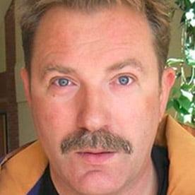 dr n. med. Włodzimierz Chmielewski