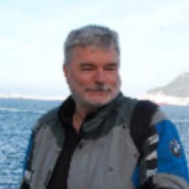 lek. med. Marcin Dziewulski