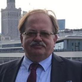 dr n. med. Krzysztof Wagiel