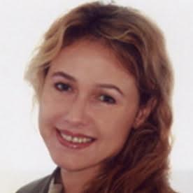 lek. med. Jolanta Sikorska