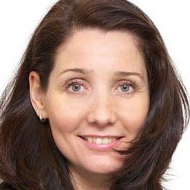 lek. med. Ewa Jarkiewicz-Kochman