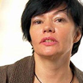 lek. med. Grażyna Makowska