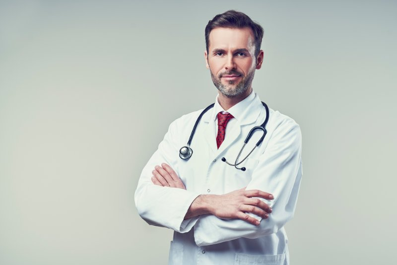 badania usg, rtg, emg Rex Medica Warszawa