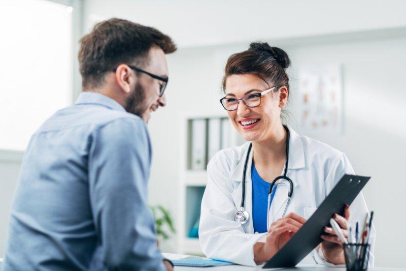 konsultacje neurochirug, neorolog, ortopeda Rex Medica Warszawa